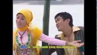 Hessel Steven & Gita KDI - Dunia Cinta