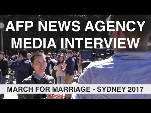 Offline Dating Agency Sydney | Introduction Agency Sydney, Australia | Offline Dating Agency Sydney from YouTube · Duration:  2 minutes 4 seconds
