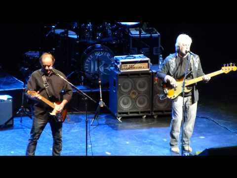 """""""Love Takes Time"""" Orleans@American Music Theatre Lancaster, PA 1/30/15"""