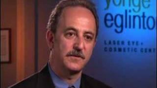 Technological Developments -  LASIK Eye Surg
