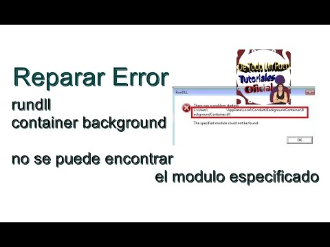 Adobe Premiere Loadlibrary failed with error 126 FIX by Blog
