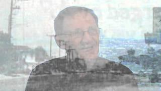 Bob Davis Daytona Beach Shores History
