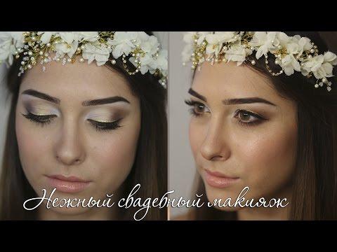 Свадьба и все о свадьбе всеукраинский свадебный портал