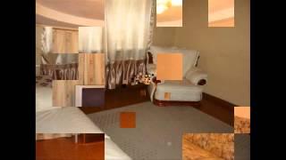 Продам двухкомнатную квартиру в Кемерово - 50 лет Октября(Продам двухкомнатную квартиру в Кемерово на 50 лет Октября. Подробнее на сайте: http://www.kemrenta.ru/, 2014-08-09T07:08:41.000Z)