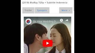 Situs Terbaik Untuk Download Film