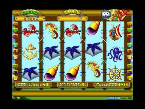 Игровые автоматы multifish скачать flash игра игровые автоматы keks