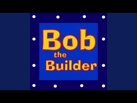 Bob the Builder Theme (Single)