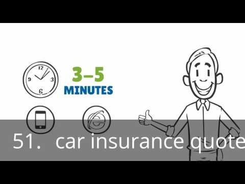 51. car insurance quotes new jersey
