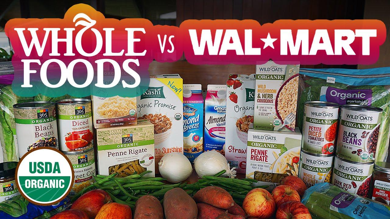 Amazon vs. Walmart vs. Jet.com