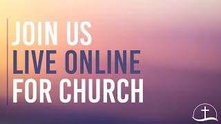 September 27th, 2020 Sunday Service // Owen Sound Alliance Church