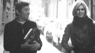 Serge Gainsbourg - Requiem Pour Un Con (remix 1991)