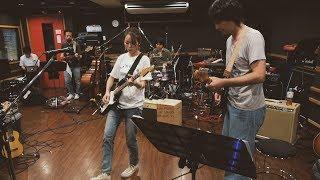 """約1年8ヶ月ぶりとなる全国ツアー開催決定! chay Tour 2017""""chayTEA"""" 8/..."""