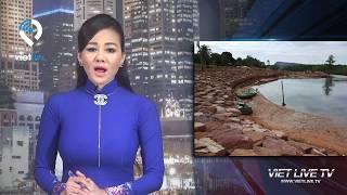 Đảo Phú Quốc bị băm nát: Vỡ vụn trước khi thành đặc khu