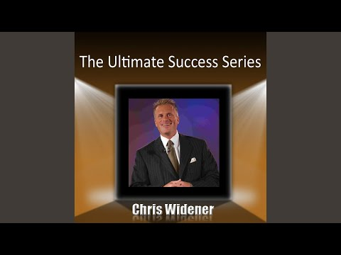 The Ultimate Success Series, Disc 8, Part 1