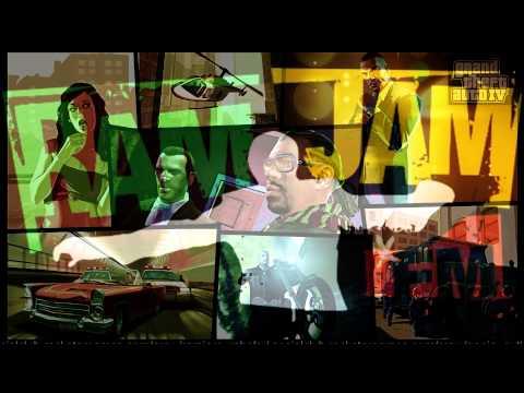 07 - Desmond Dekker - 007 Shanty Town  - GTA Reggae Sessions