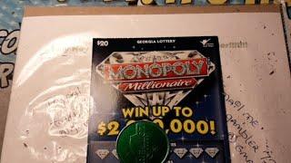 Part 3 Monopoly