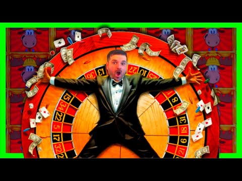 I Thought This Slot Machine SUCKED... UNTIL I HIT THIS AMAZING BONUS! Vacation Slot Machine W/ SDGuy - 동영상