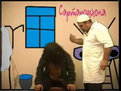 уз прикол 2015 видео ютуб — Ютуб видео