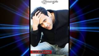 Star Ashwin Anand-Singing on Track- Aap Jaisa Koi Meri Zindagi Mein Aaye.