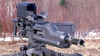 Что Путин думает о поставке США так называемого летального оружия на Украину!(, 2015-02-20T11:28:44.000Z)