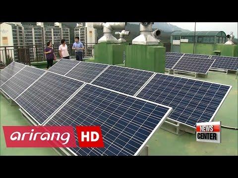 korean-researchers-develop-highly-efficient-transparent-solar-cells