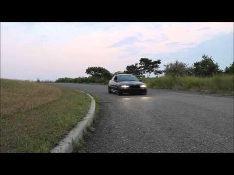 Bmw M3 E46 The Ultimate Driving Machine