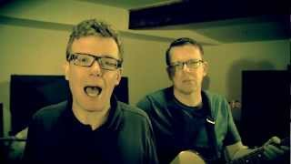 The Proclaimers : Whatever You