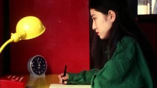 映画『桂子ですけど』は、ビデックスJPで配信中。 http://www.videx.jp/...