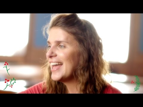 Vivian Howard, of PBS's A Chef Life, Shares Her Real Food Story