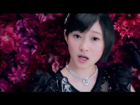 Juice=Juice - Black Butterfly (Miyamoto Karin Solo Ver.)