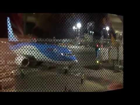 Москва Сочи на машине с Dromru карта заправок, обзор