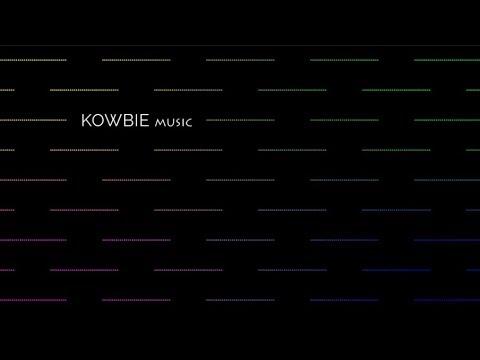 Kowbie - Stockholm (free download)