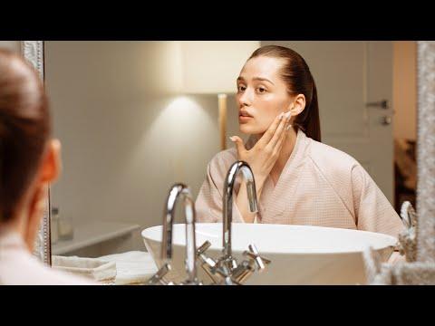 Вечерний ритуал для красоты кожи лица [Шпильки | Женский журнал]
