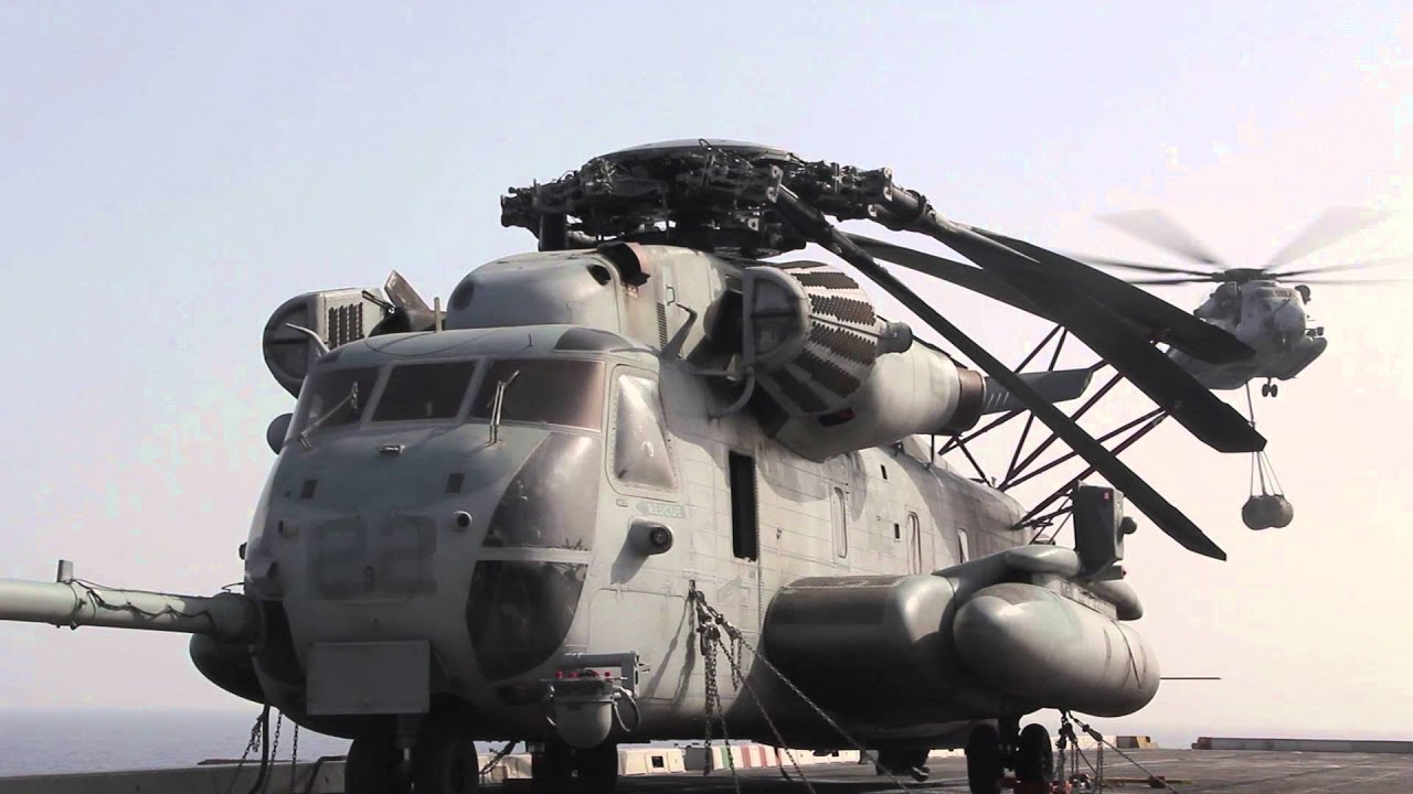 largest helicopters with Watch on Quiz Time What Can Fit Inside A C 5 Galaxy Transport Plane together with Watch in addition Biggest Yacht also Air France Says Au Revoir 747 Stunning Flyby additionally Eagle Claw Class Carrier 159114450.