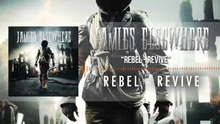 Watch Jamies Elsewhere Rebel Revive video