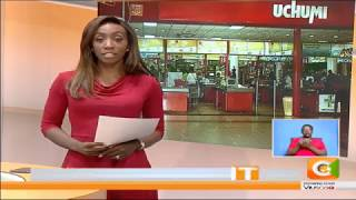 Uchumi sets up fund restructuring team