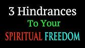 Deliverance from Python Spirit - Prayer Against Serpent Spirits
