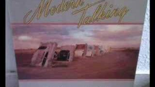 Modern Talking - In 100 Years (Long Version-Future Mix)