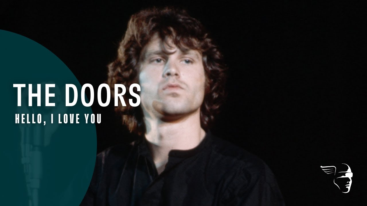 the-doors-hello-i-love-you-live-at-the-bowl-68-1080p-hd-eagle-rock
