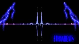 Booba Ft. 40000gang Vrai Trap Type Beat Instrumental Prod By Ethanbeats