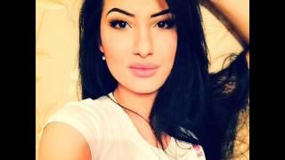 Самые красивые девушки Казахстана !!! 2015