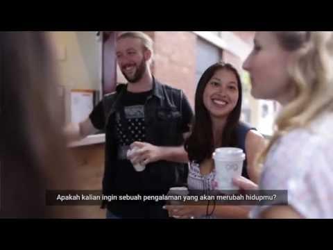 Best Semester Abroad Queensland Australia - Fortrust Indonesia & TIQ