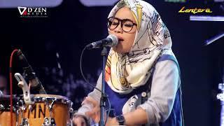 Download lagu ratu kendang MUTIK NIDASI KECILPERNIKAHAN HAINUNDHOMA WONOKERTO PUTRA LEO GRUP LENTERA MP3