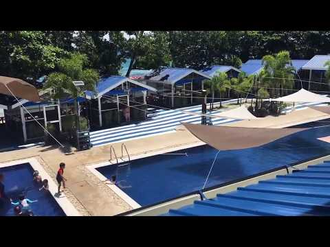 Blu Sands Beach Resort - Initao Misamis Oriental