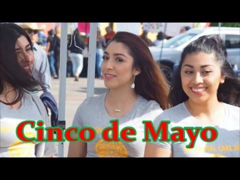 Santa Rosa California Cinco de Mayo Festival....Olympus OMD-5-Mark ii