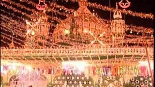 Mujhe Sabir Se Hai Nishbat [Full Song] Mujhe Sabir Se Hai Nishbat