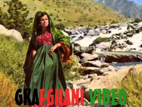 World Culture Tourizm: Afghanistan Culture  |Afghanistan Culture And History