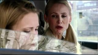 Cyberbully (2011) Trailer