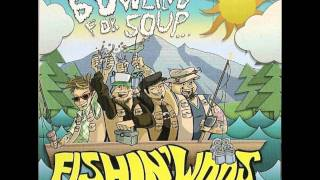 Bowling for Soup - My Girlfriend