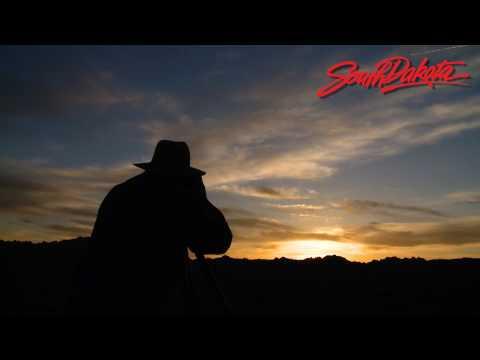 Photography tips in South Dakota's Badlands National Park.